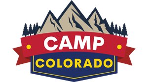 Camp Colorado